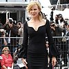 Nicole Kidman Cannes Festival 2013 | Video