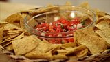 Pico de Gallo Recipe | Video