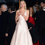 See Red Carpet Style from The Great Gatsby Cannes Premiere