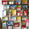 Toy Storage Ideas From Real Kid's Rooms