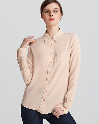 Equipment Blouse - Brett