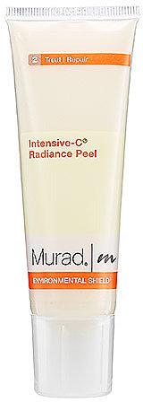 Murad Intensive–C® Radiance Peel