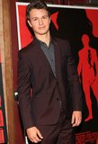 Up-and-coming actor Ansel Elgort has been offered the role of Augustus in The Fault in Our Stars, the adaptation of John Green's book about teen cancer patients who fall in love. He's playing opposite Shailene Woodley as Hazel — which will be the second time they team up, since they're also playing brother and sister in the upcoming Divergent.
