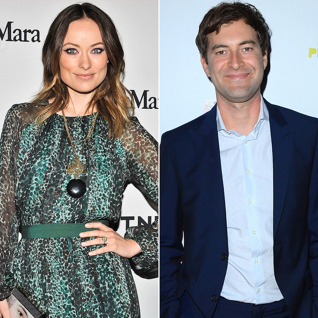 Mark Duplass and Olivia Wilde have been cast in Reawakening, a horror film about a medical team that discovers how to bring the dead back to life.