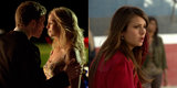"The Vampire Diaries Season Finale ""Graduation"": The Good, the Bad, and the Bloody"