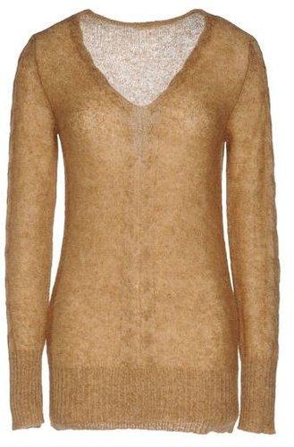 BAFY Long sleeve sweater
