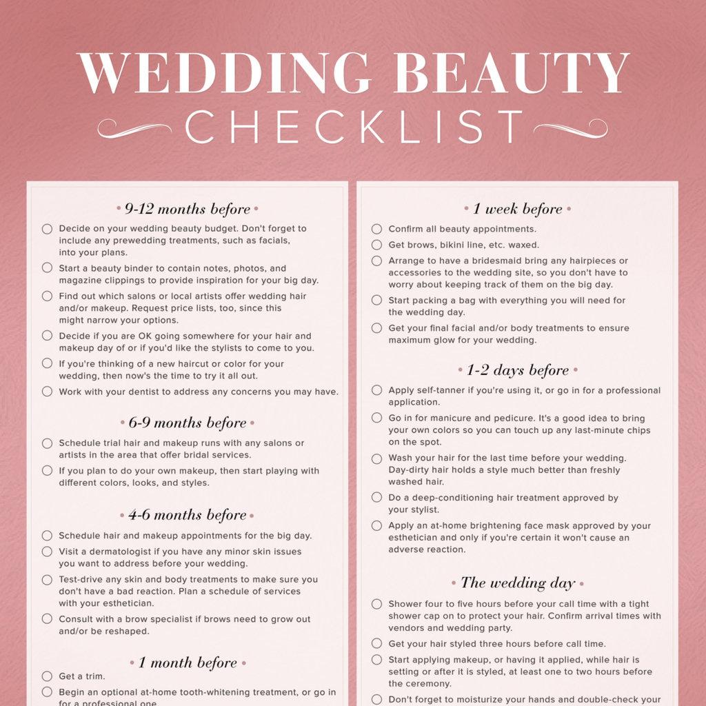 brilliant planning a wedding guide free wedding planning timeline
