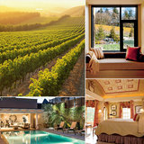 The Best Honeymoon Destinations in the USA For Wine Lovers