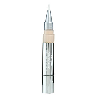 Neutrogena Healthy Skin Brightening Eye Perfector Review