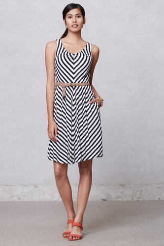 Intersections Day Dress