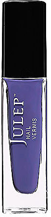 Julep Nail Vernis
