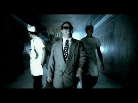 """Sell Out"" by Reel Big Fish"