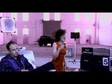 """""""Ready to Go"""" by Republica"""