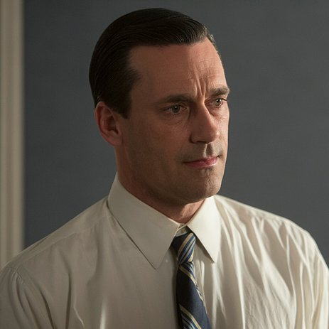 Mad Men Recap &quot;The Crash&quot;