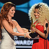 Billboard Music Awards Show Pictures 2013