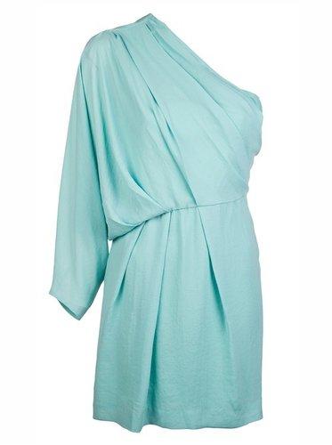 Diane Von Furstenberg Aleka Dress