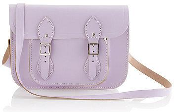 The Cambridge Satchel Company® small leather satchel