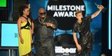 Video: Justin Bieber Getting Booed and More Billboard Music Awards Moments That Have Us Talking!