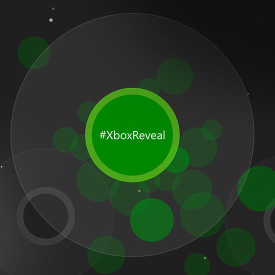 how to check your xbox live account info