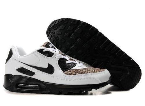 Nike Air Max 90 Homme 0069