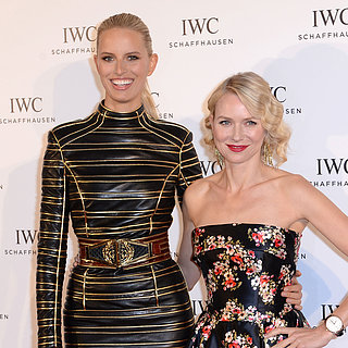 IWC Schaffhausen Cannes Party | Pictures