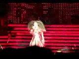 Beyoncé in Orlando, 2007