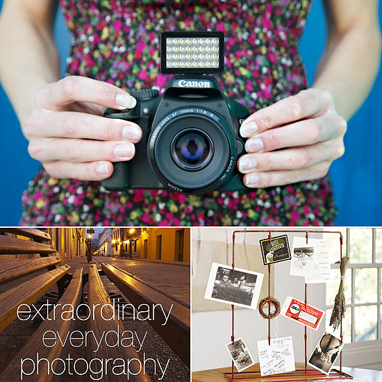 8 Great Grad Gifts For Budding Photographers