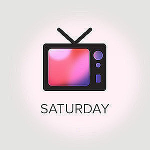 What's on TV For Saturday, May 25, 2013