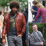 See All of Anchorman 2's Star-Studded Cameos