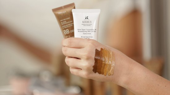 The 3 BB Creams You Need Right Now!