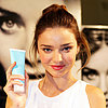 Miranda Kerr Kora Organics Now Available in United Kingdom