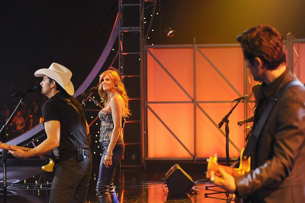 Nashville Season Finale Pictures: Grieving, Guest Stars, and Guitars