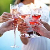 POPSUGAR Shout Out: Make Sure the Bachelorette Party Is a Blast