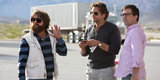 The Hangover Part III: What Happened in Vegas Should Have Stayed There