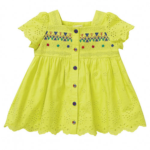 Mamas and Papas Clothes For Babies and Kids