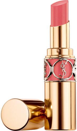 Yves Saint Laurent Rouge Volupté Shine Lipstick- 13