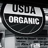 Why to Feed Your Family Organic
