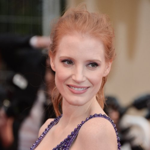 Cannes 2013 | Red Carpet Hair