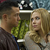 Don Jon Trailer With Joseph Gordon-Levitt
