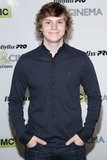 Evan Peters will play Quicksilver in X-Men: Days of Future Past, which director Bryan Singer confirmed via Twitter.