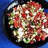 POPSUGAR Shout Out: Delicious and Healthy Dishes For a Memorial Day BBQ