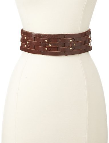 Vince Camuto Women's Stud Detail Stretch