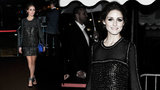 Olivia Palmero at Roberto Cavalli's Yacht Party | Video