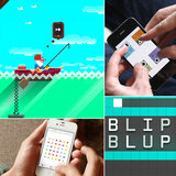 9 Addicting Mobile Games to Survive Your Road Trip