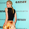 Pics of Celebrity Style at The Great Gatsby Sydney Premiere