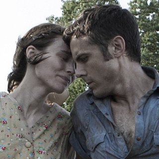 Ain't Them Bodies Saints Trailer