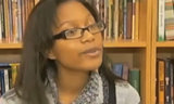 Homeless Teen Becomes Valedictorian