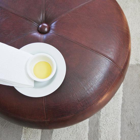 Homemade Leather Furniture Cleaner POPSUGAR Smart Living : 256a19590ba73afcP1150402preview from www.popsugar.com size 550 x 550 jpeg 59kB