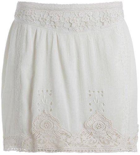 Skirt Jeda Mini Delux