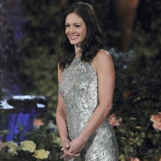 The Bachelorette Premiere Recap For Desiree